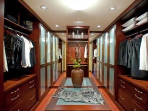 walk in closet2
