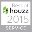 Best of HOUZZ109