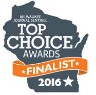 topchoice-finalist2016