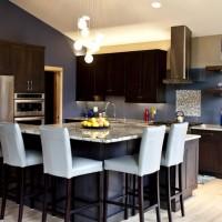 Dream Kitchens dream house dream kitchens