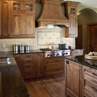 dream kitchens. recently completed projects dream kitchens o