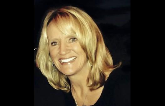 Terri Schmidt