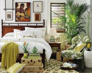 this fall cozy up your bedroom interior design ideas bedroom tropical home decoration ideas