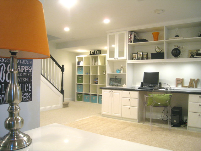 transitional-basement