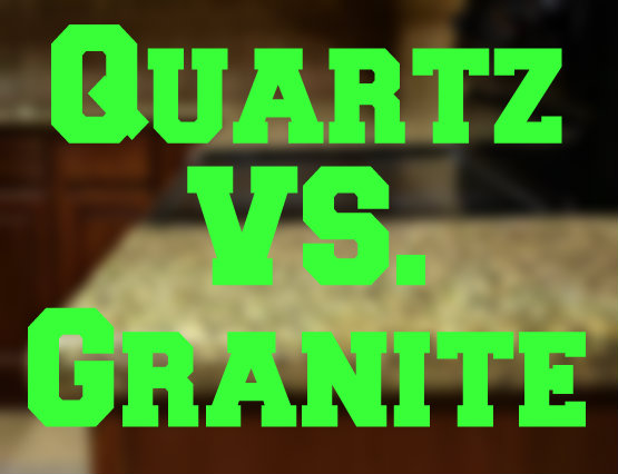 Kitchen Countertops Quartz Vs Granite solid surface. granite kitchen countertops. quartz vs granite