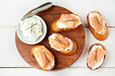 Salmon-Bruschetta-1-of-1