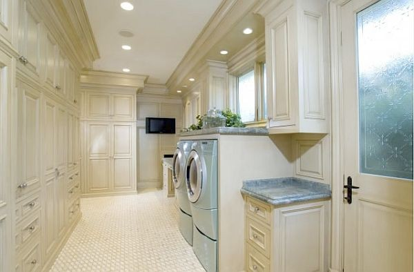 laundry-room-with-storage