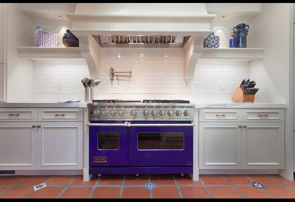 greek blue   how to use it dream house dream kitchens