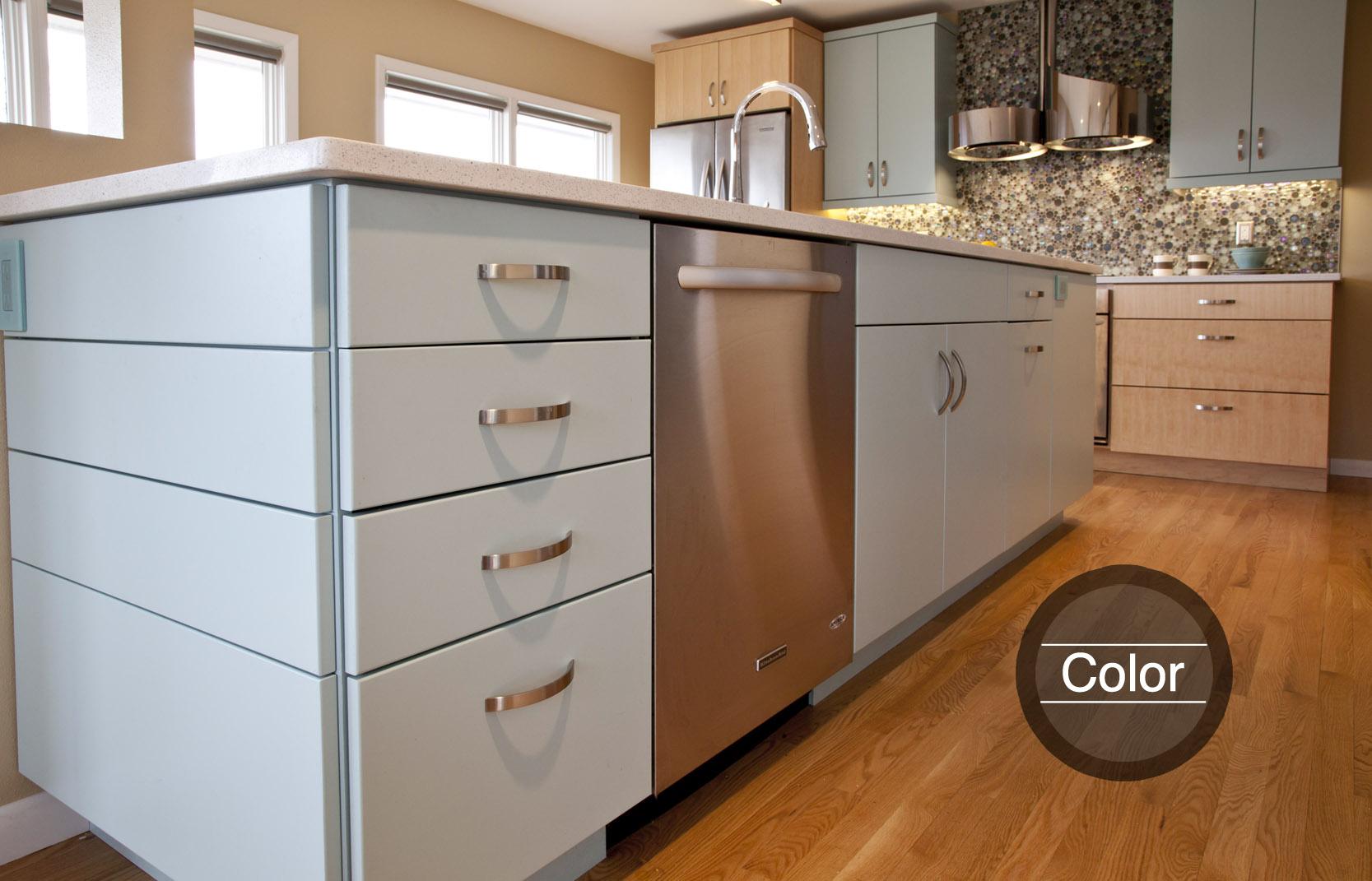Dream-House-Home-color