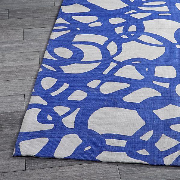 mallorca-blue-rug