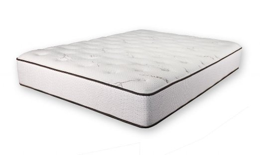 Buy Queen Flex-a-Bed Hi-Low Base With Massage And Visco Combo Online
