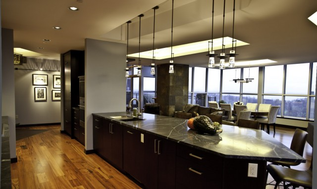 Gallery Dream House Kitchens