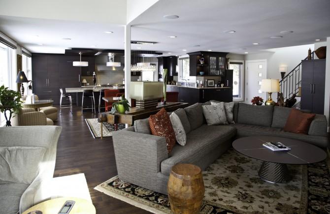 Do You Really Need An Interior Decorator Dream House