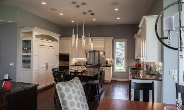 Gallery - Dream House Dream Kitchens