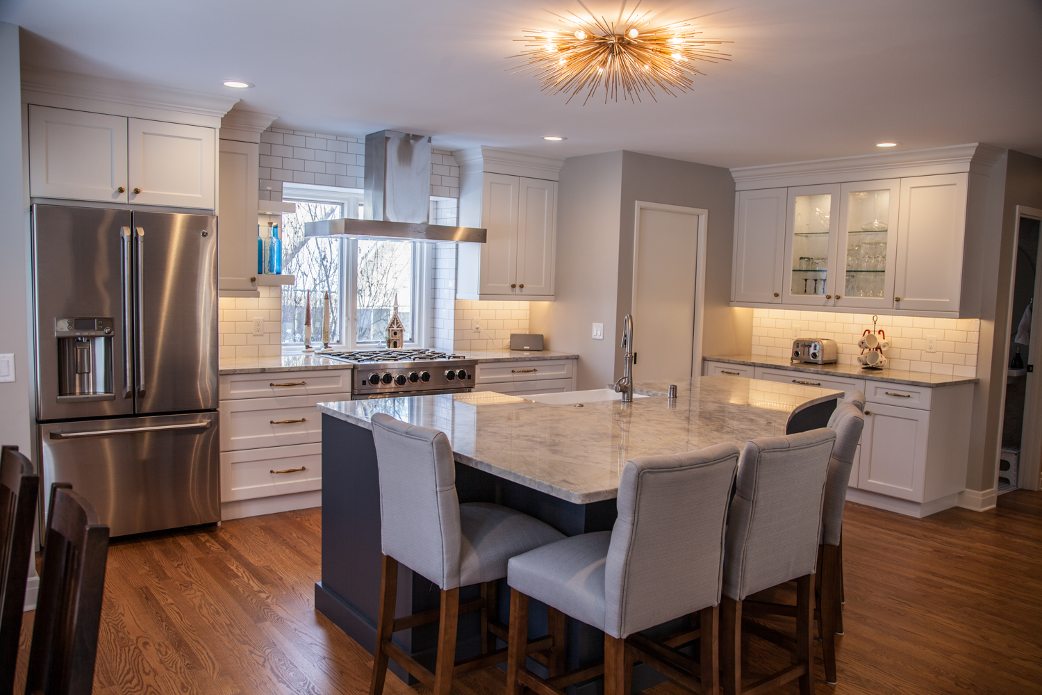 Kitchen Great Room Great Rooms Archives Dream House Dream Kitchens