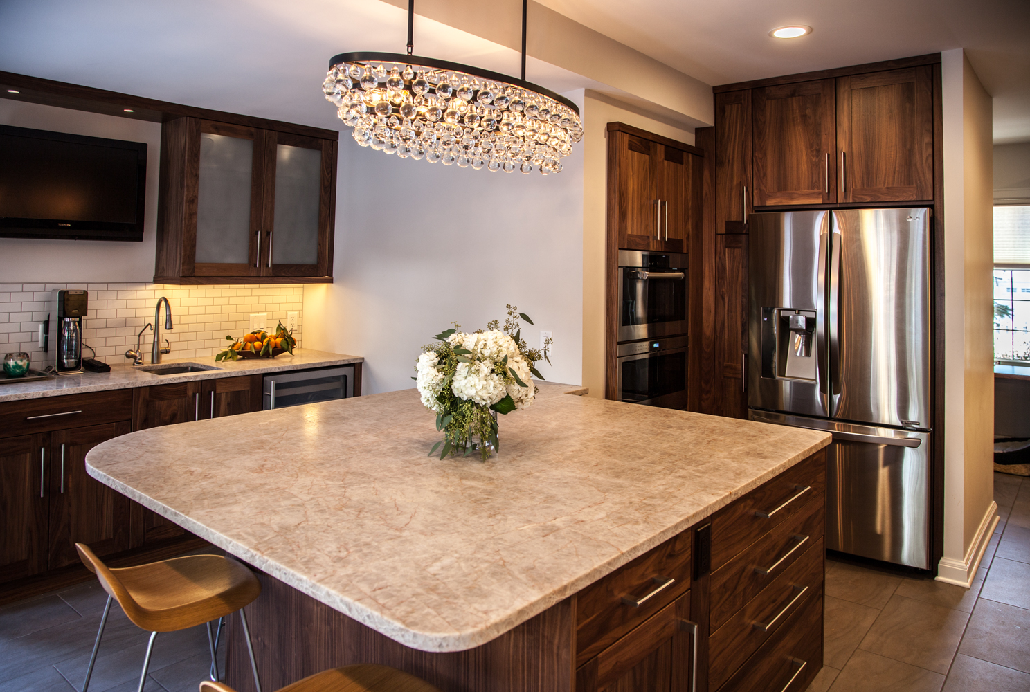 Dream Kitchen Delafield Barginer Wide Range Of