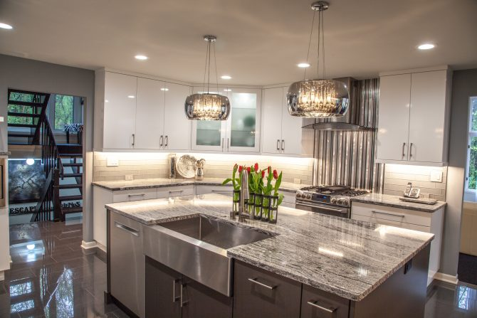 Kitchen Trends That Will Last The Test Of Time