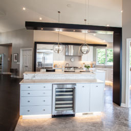 dream house dream kitchens